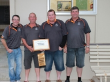 2012-handicap-pennant-winners