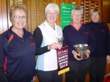 lumsden-womens-pennants-winners-2015