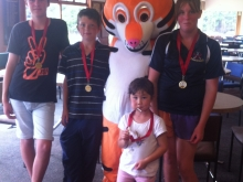 junior-tiger-winners