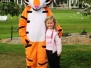 Junior Tiger 2014