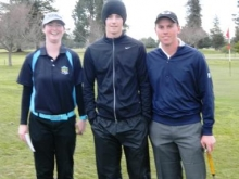 sara-mcdonald-samuel-jones-matthew-morris-nz-u19