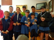 waihopai-_windsor-north-up-to-year-6-winners