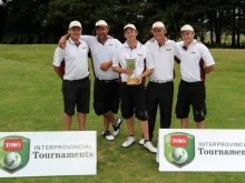 southland-winning-team-media-2011-interprovincial