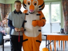 joshua-bailey-u11-boys-winner-2012