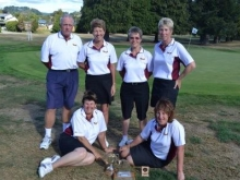 womens-masters-team-and-caddies-2014