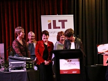 ilt-sports-awards