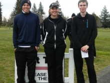 sam-vincent-celeste-mclean-daniel-price-nz-u19