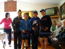 winton-white-chipping-winners