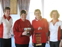 dipton-womens-pennants-winners-2013