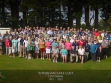 wyndham-centennial-group-photo